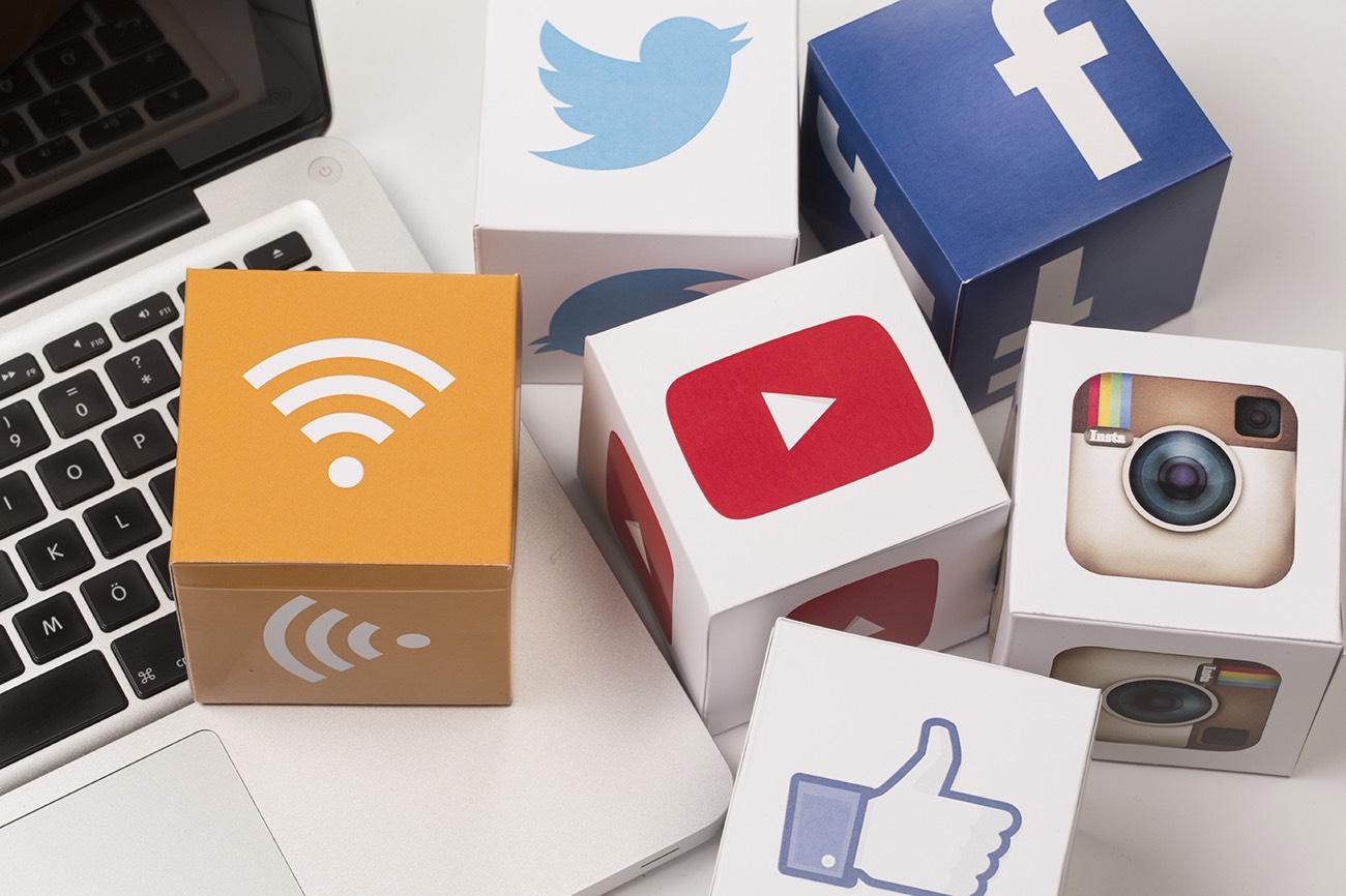 Utilisez la puissance des réseaux sociaux