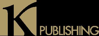 K Publishing – Agence conseil en stratégie marketing