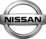 Nissan France