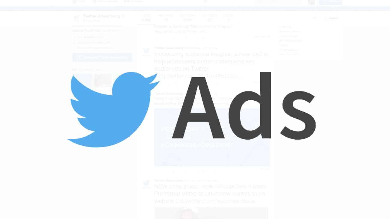Twitter déploie la publicité en pre-roll, de nouvelles opportunités pour les annonceurs