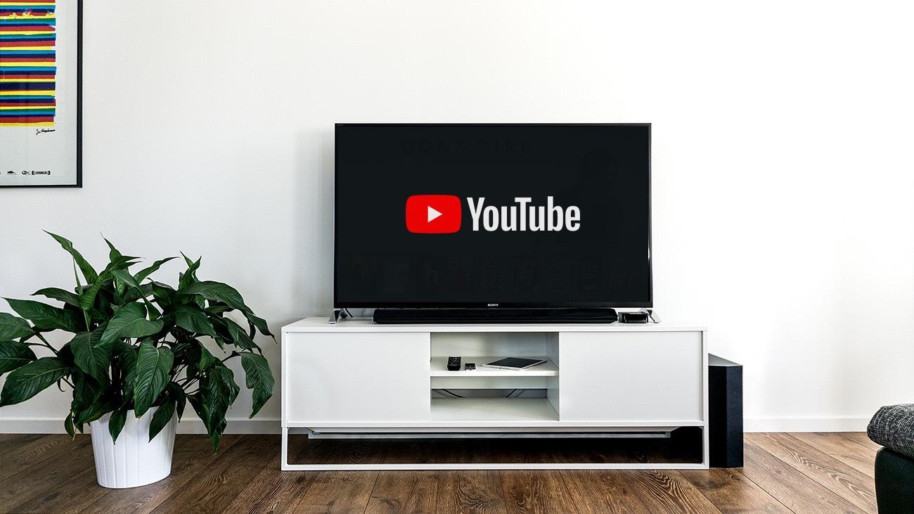 Le marché de la publicité digitale dépasse celui de la publicité TV