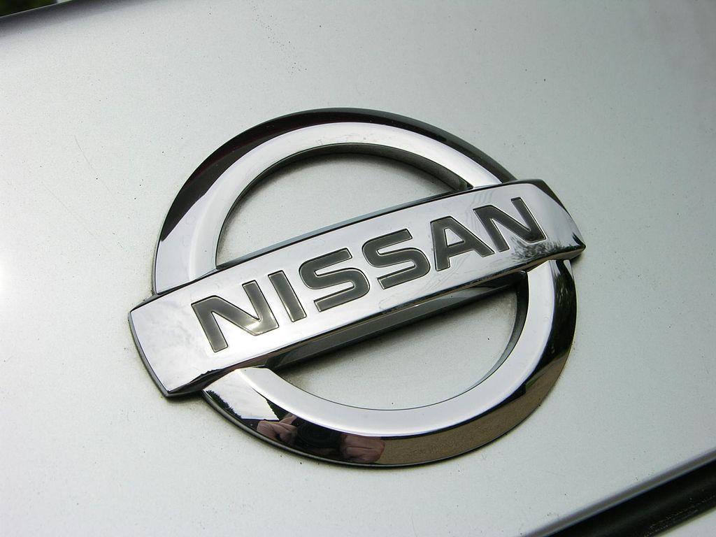 Nissan est le premier constructeur à vendre un véhicule sur Twitter en Europe