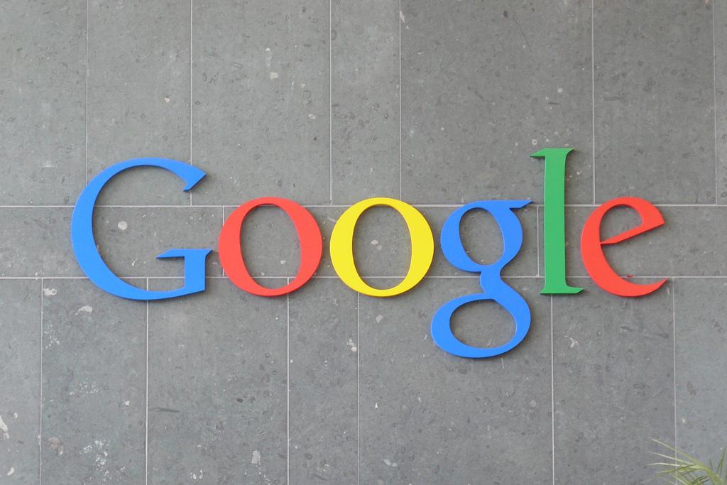 « Mobile-friendly » de Google : les sites mobiles, toujours plus importants