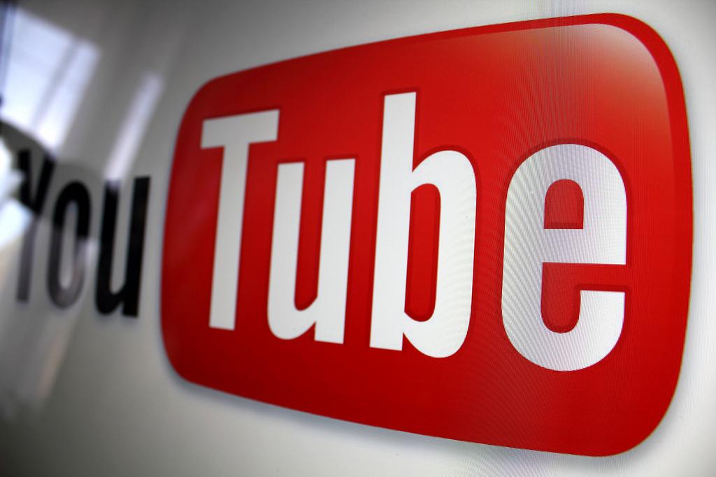 YouTube : un outil particulièrement efficace dans le domaine de l'automobile