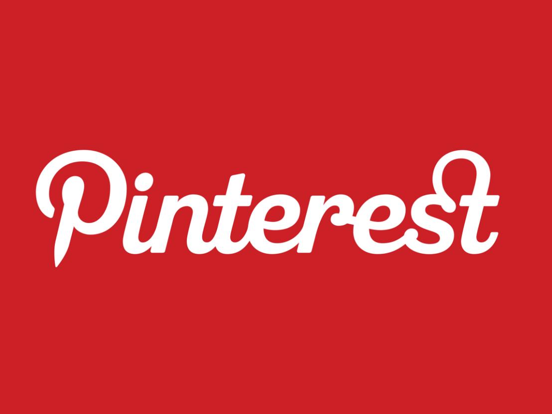 Optimiser Pinterest pour les entreprises