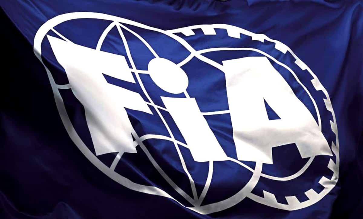 La FIA fait appel à K Publishing pour optimiser sa présence sur les réseaux sociaux
