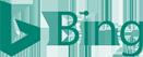 K Publishing votre agence spécialisée en référencement sur Bing