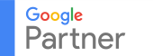K Publishing agence Google Partner