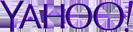 K Publishing votre agence spécialisée en référencement sur Yahoo!