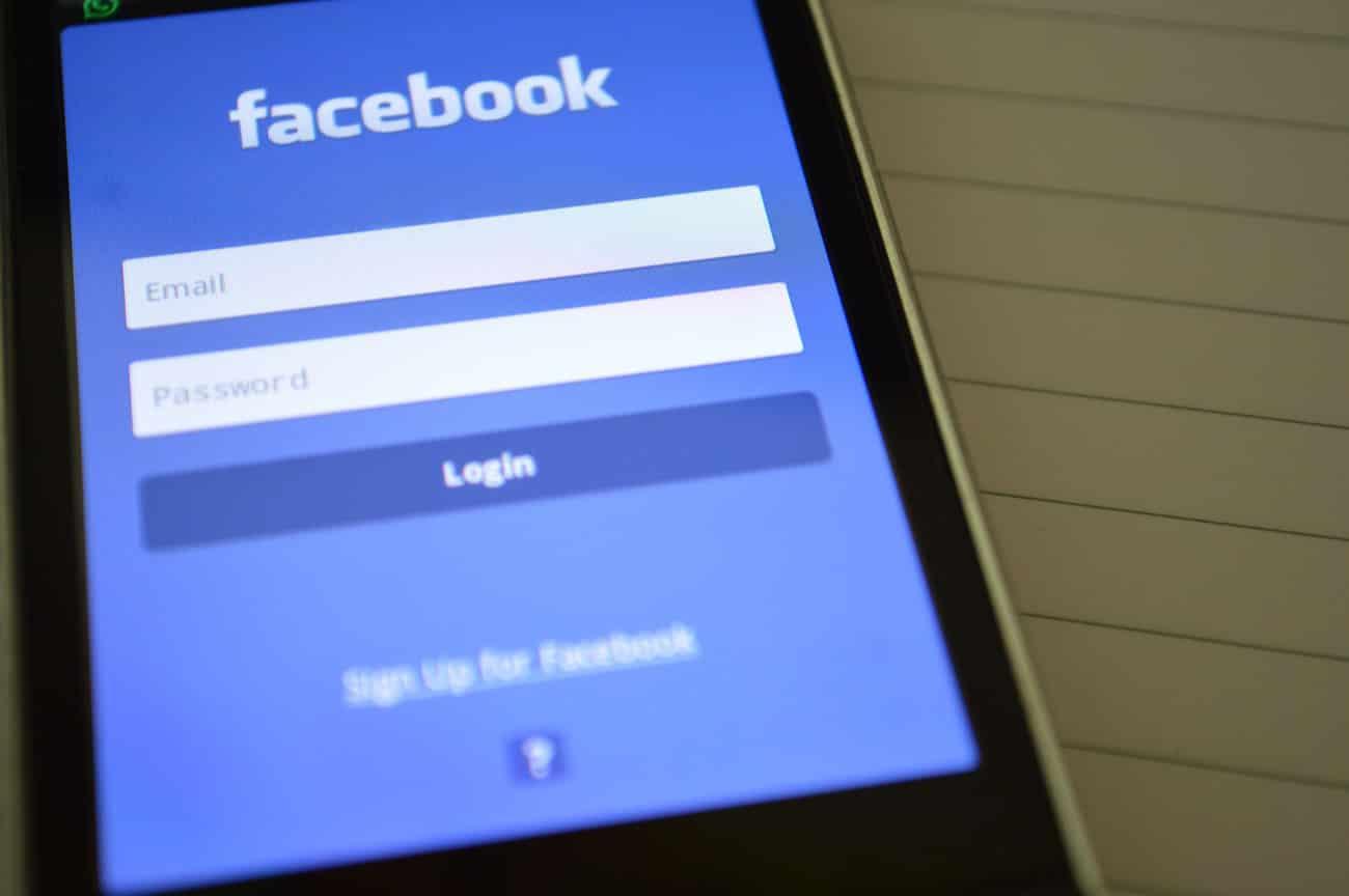 Facebook met à jour de son algorithme pour lutter contre les clickbait