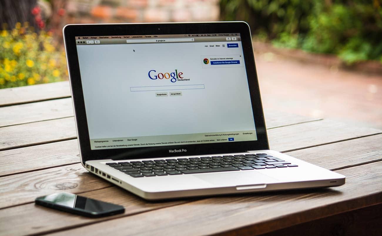 Better Ads : Google lance son propre Adblockers