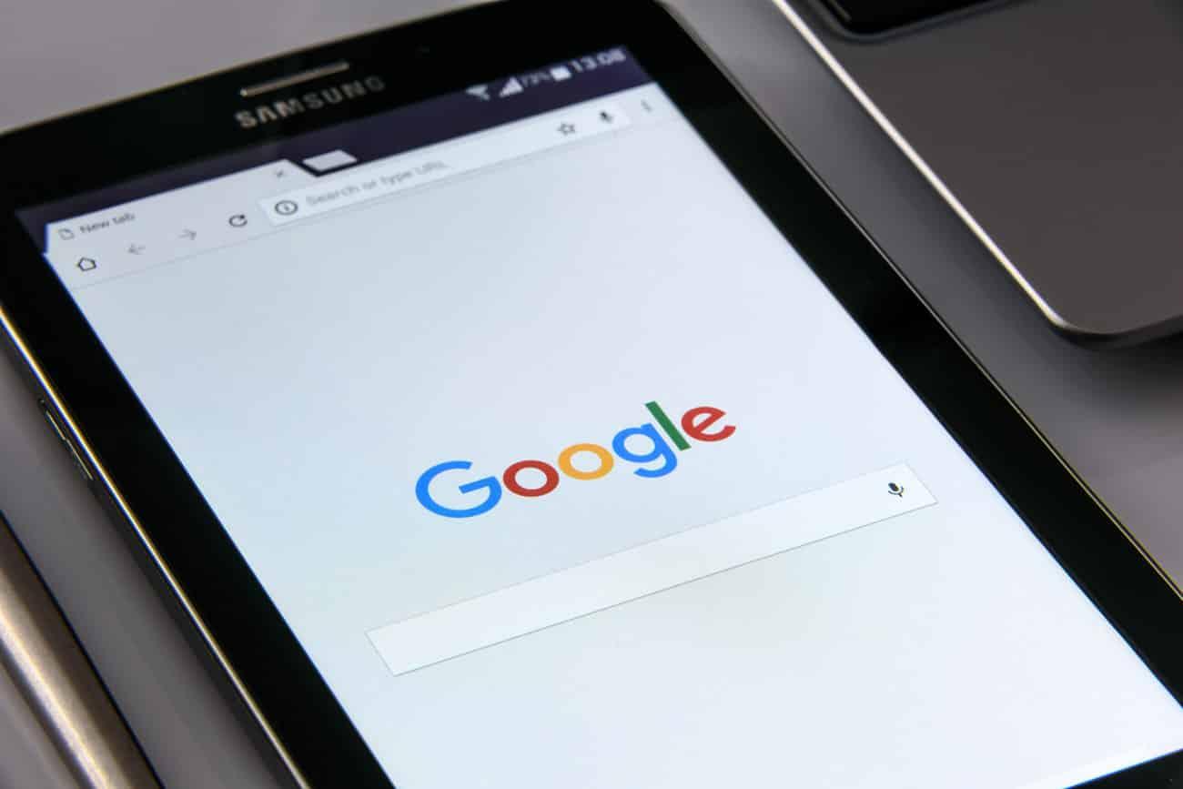 Comment adapter son site internet à l'Index Mobile First de Google?