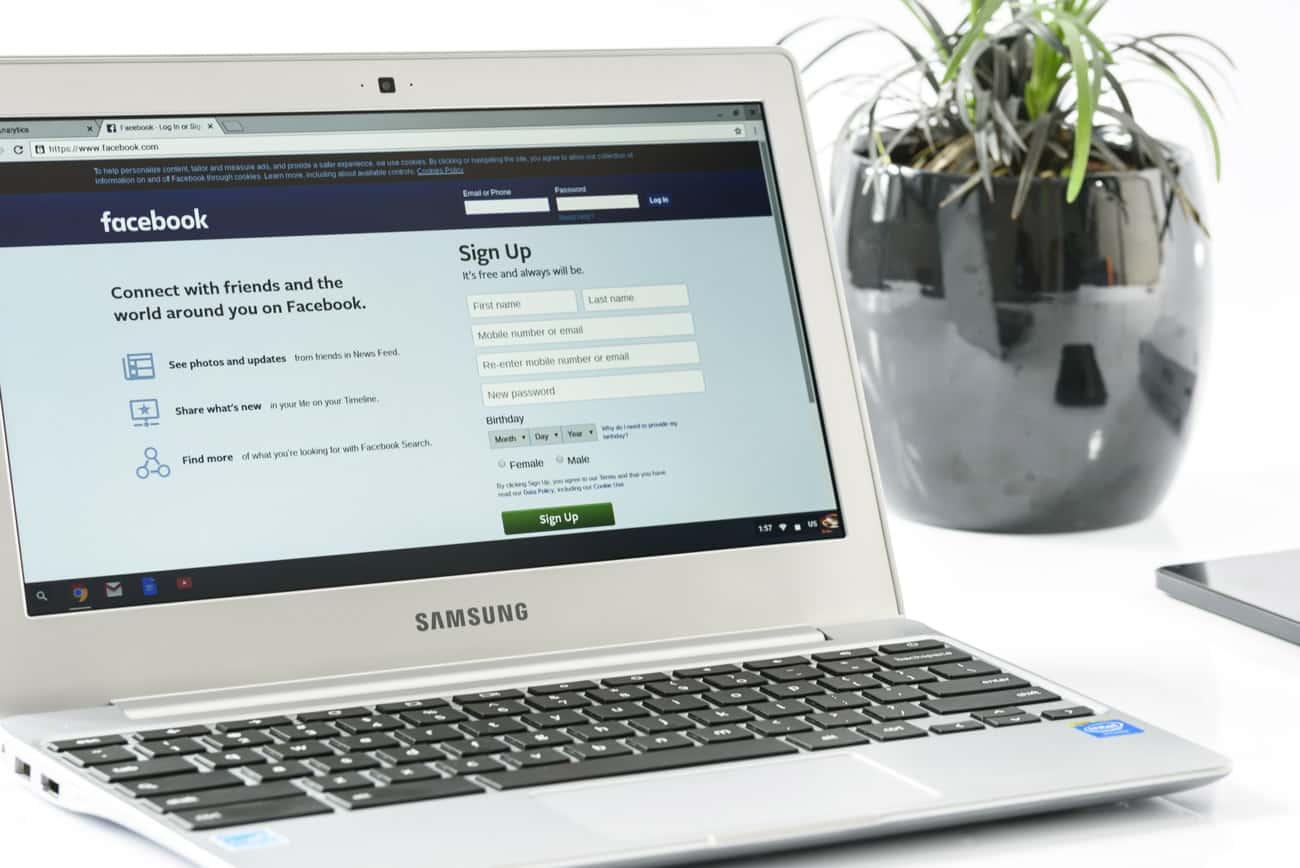 Facebook Watch: une nouvelle plateforme pour le contenu vidéo