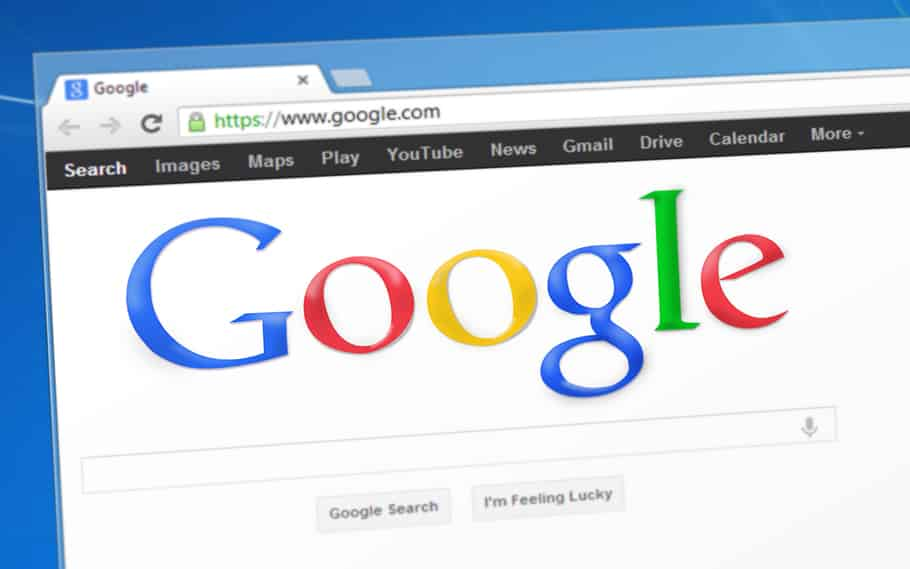 Déployer le HTTPS sur votre site devient obligatoire sur Chrome, Firefox et Safari
