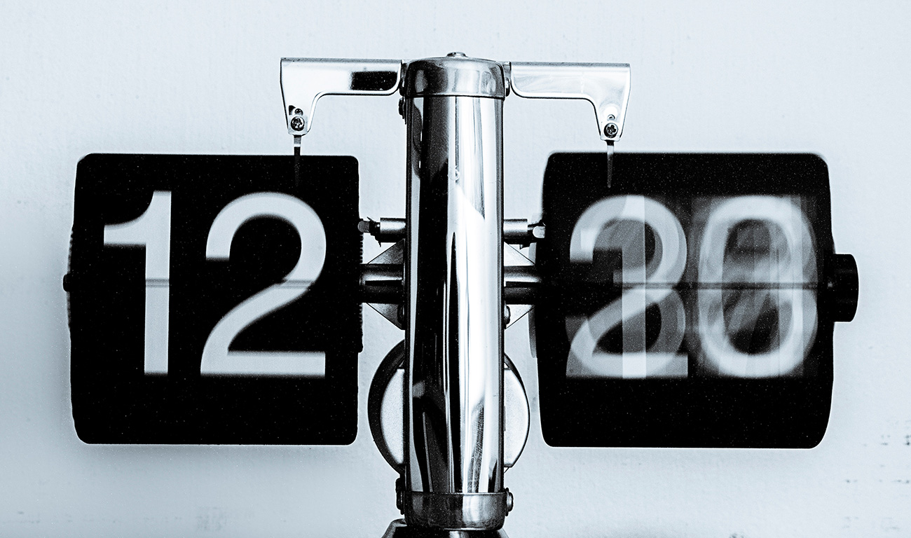 Le temps de traitement des leads, la clé du succès de vos campagnes