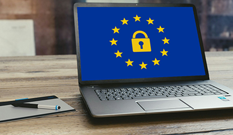 RGPD : Mettez en place vos dispositifs de protection et de sécurisation des données !