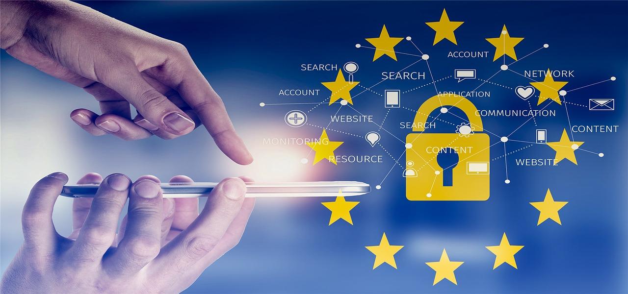 Le RGPD et sa conformité : comment mettre votre site internet aux normes et obtenir le consentement de vos utilisateurs ?