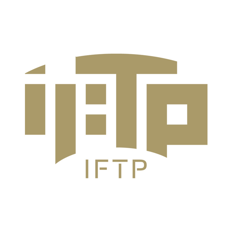 Logo IFTP Gold