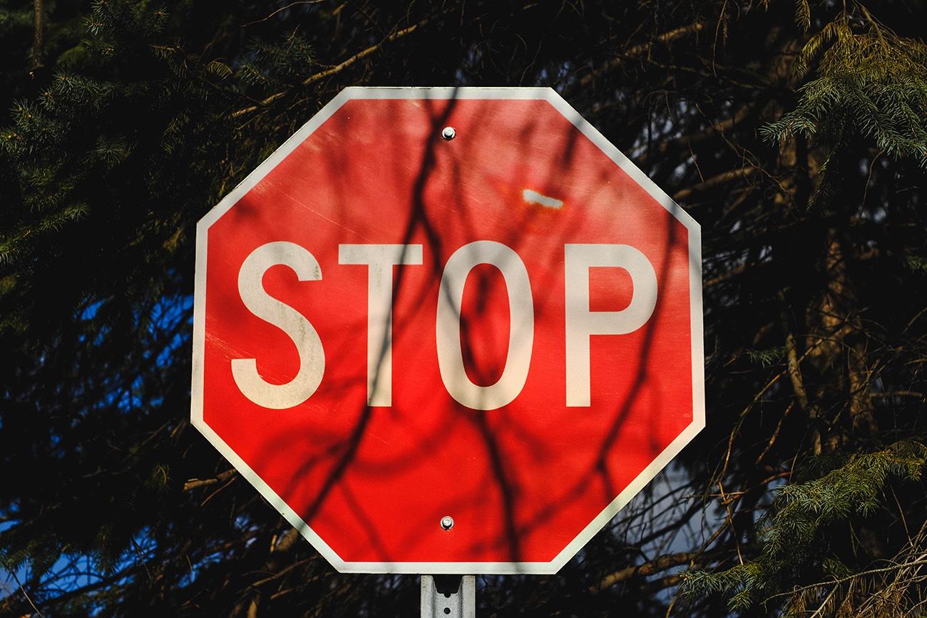 Ad blocking: nos recommandations pour vos stratégies publicitaires