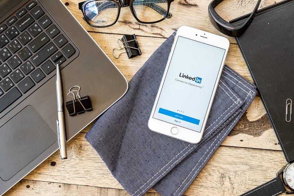 LinkedIn: incontournable dans votre stratégie Social Media Advertising