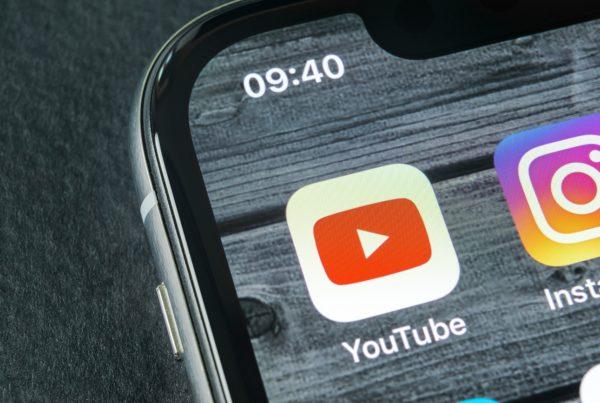 YouTube: générer des leads grâce aux extensions d'annonces