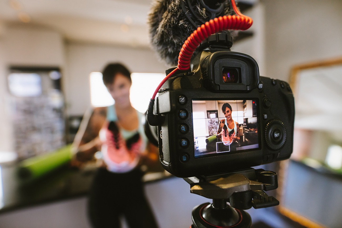 La publicité vidéo: un atout pour générer des ventes