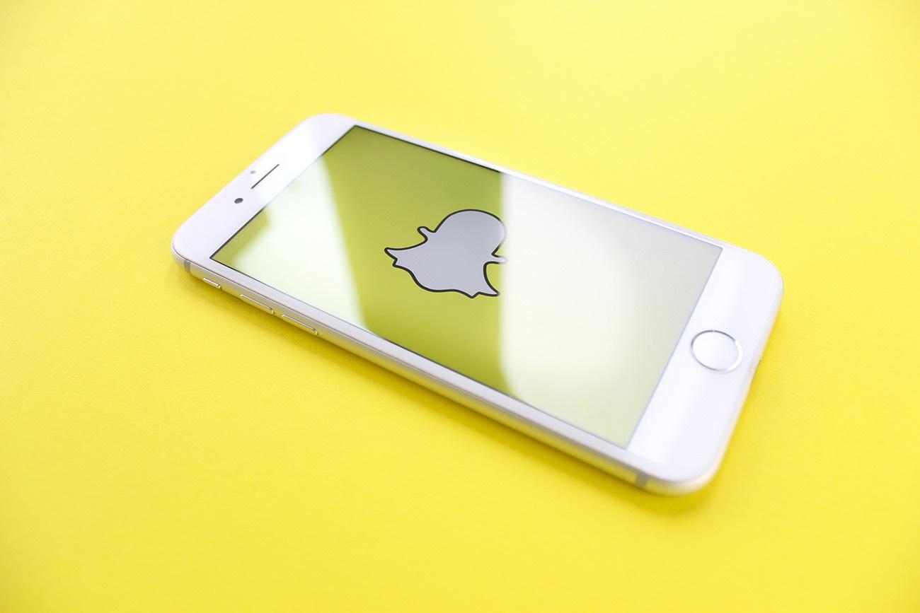Snapchat, e-commerce & conversion : de nouvelles fonctionnalités pour afficher vos produits et cibler votre audience