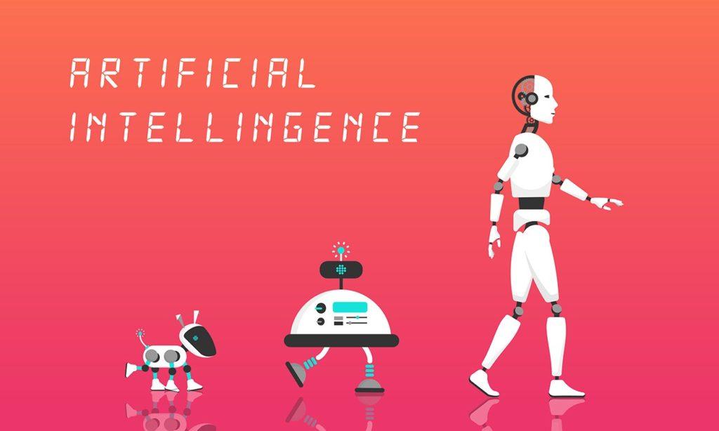 SEO: comment l'optimiser pour s'adapter à l'intelligence artificielle