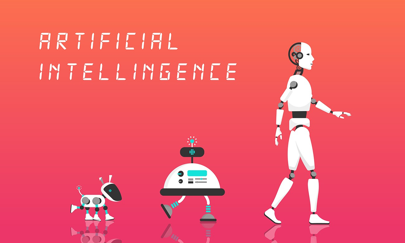 SEO : comment l'optimiser pour s'adapter à l'intelligence artificielle