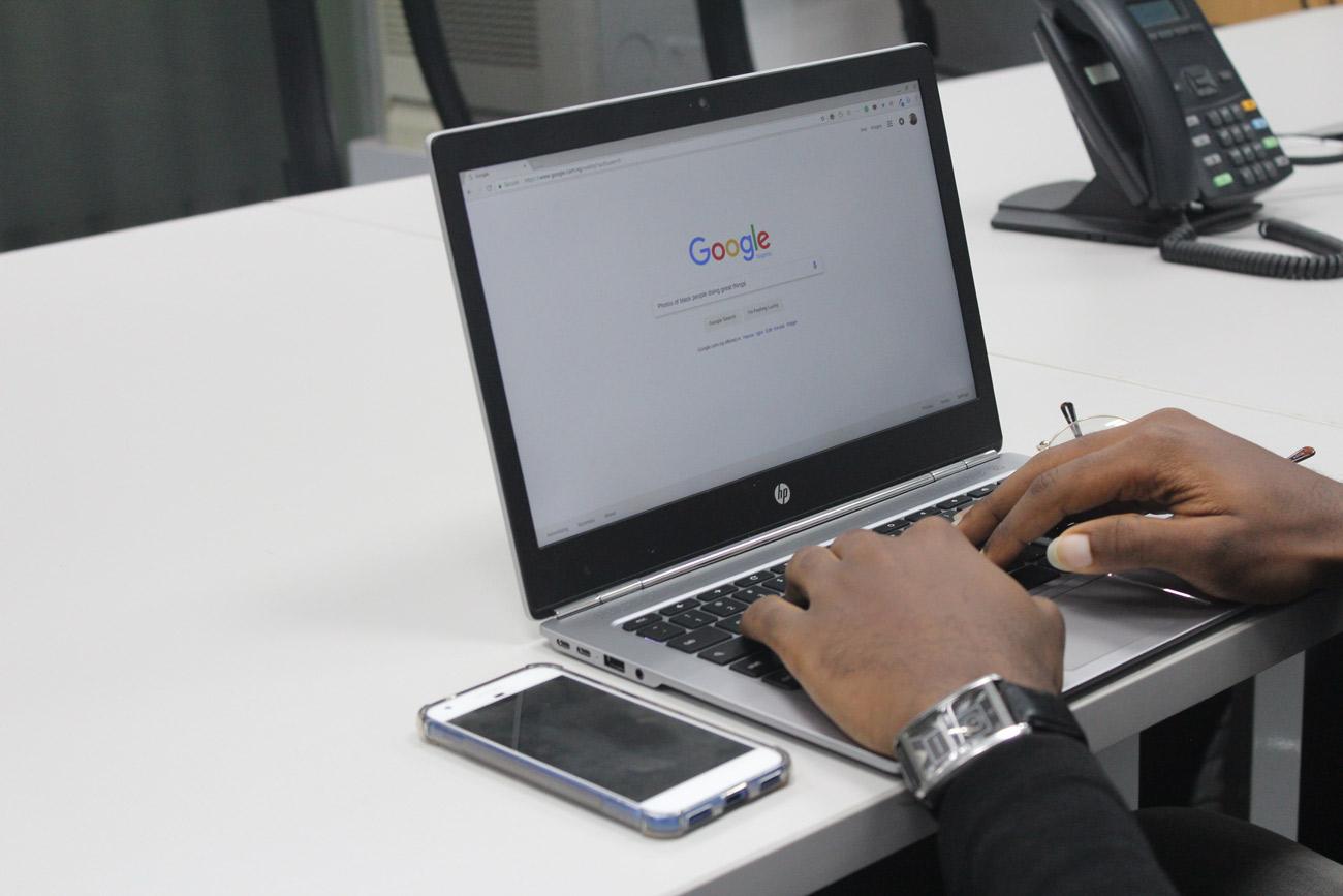 Google va proposer des publicités dans son onglet Google Images