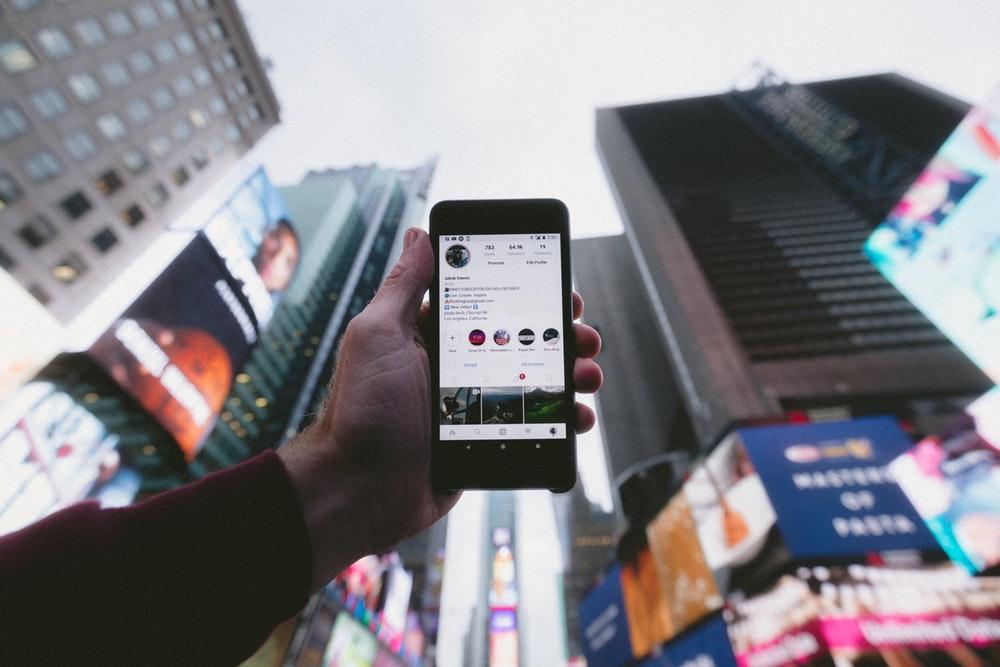 Boostez votre commerce digital grâce aux publicités sur les réseaux sociaux !