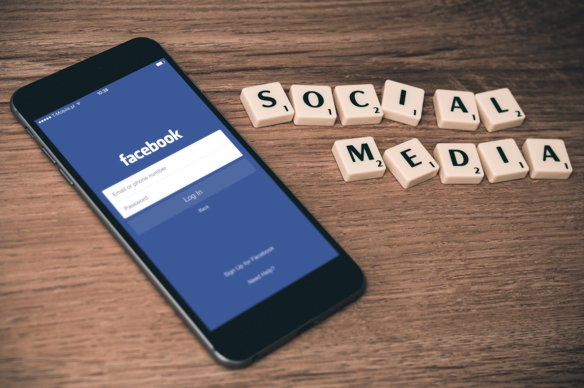 Étude: quels sont les réseaux sociaux les plus fiables pour votre business