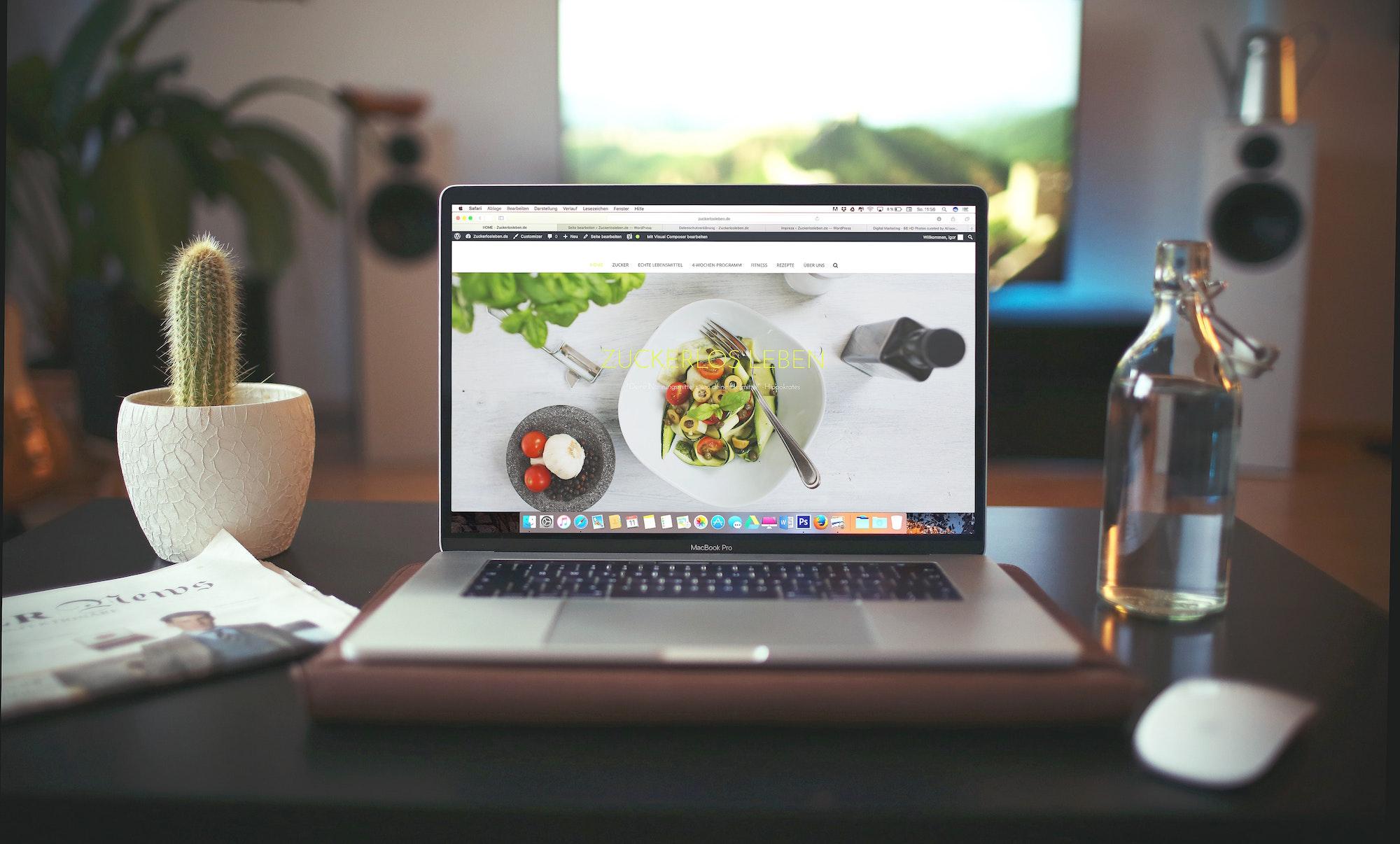 Compatibilité avec les navigateurs web : un levier performant pour votre site internet !