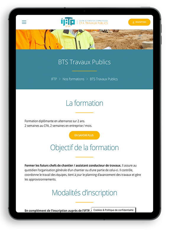 iftp-kpublishing-BTS-TP